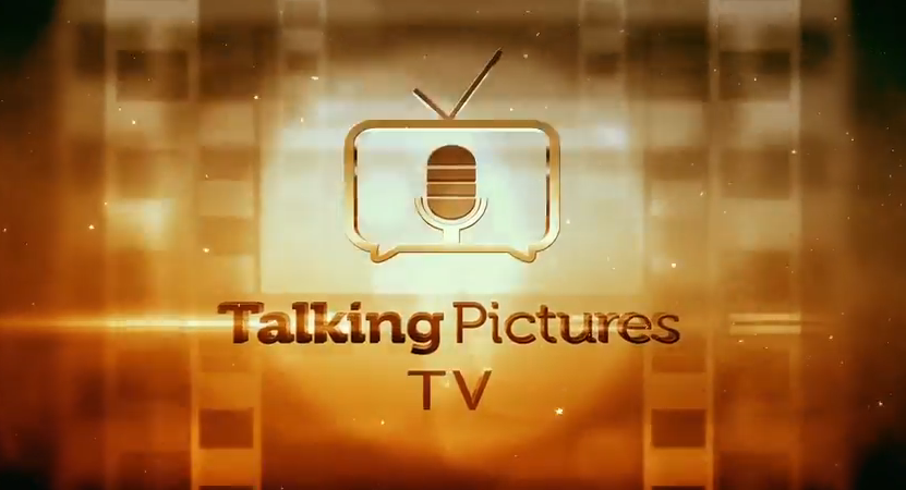 Classic Drama on Talking Pictures TV