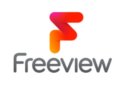 Freeview Channel 81