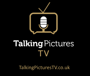 http://talkingpicturestv.co.uk/