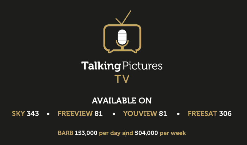 TPTV HIGHLIGHTS: Week beginning Monday 23rd May 2016