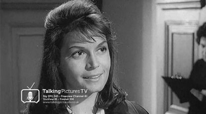 Take A Trip Down Memory Lane with Talking Pictures TV