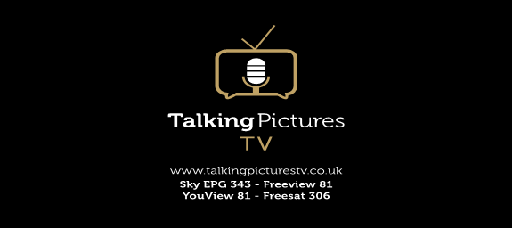 TALKING PICTURES TV AGREES MAJOR DISTRIBUTION DEAL