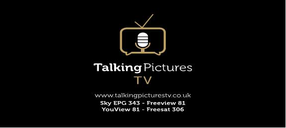 TALKING PICTURES TV AGREES MAJOR DISTRIBUTION DEAL