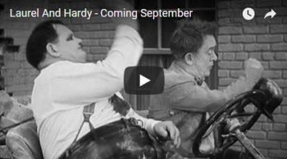 Laurel_Hardy_Youtube