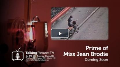 Miss_Jean_Brodie